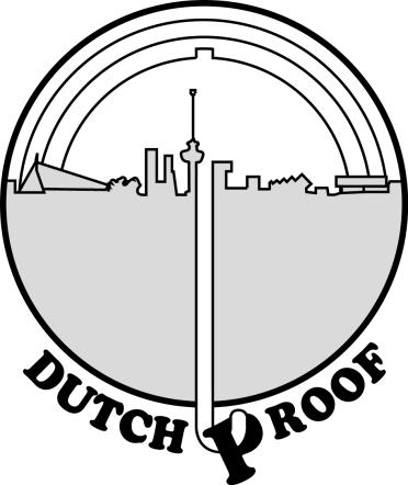 DutchProof_logo